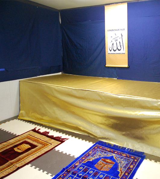 f:id:Kobe-Muslim-Inbound:20160623131858j:plain