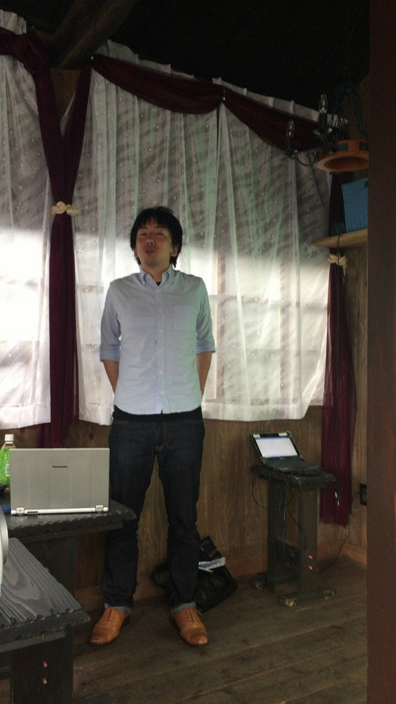 f:id:Kobe-Muslim-Inbound:20160626133355j:plain