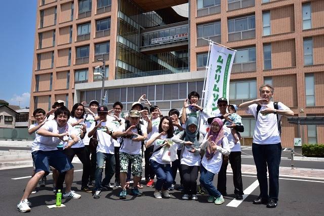 f:id:Kobe-Muslim-Inbound:20160822130128j:plain