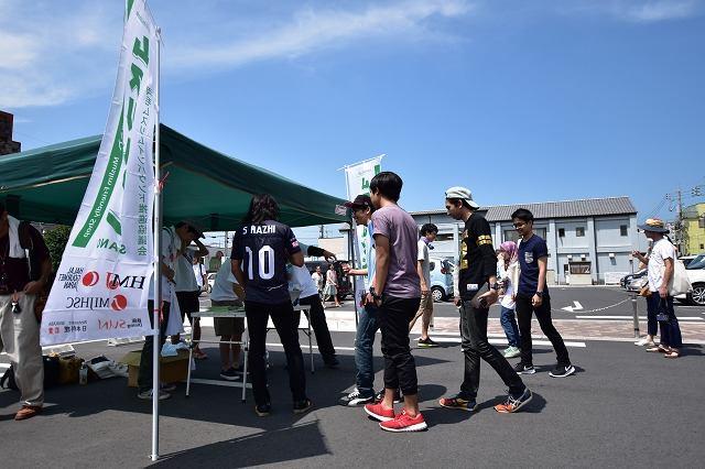 f:id:Kobe-Muslim-Inbound:20160822130811j:plain