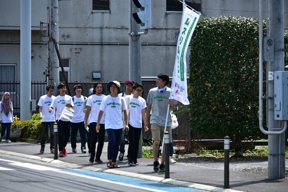 f:id:Kobe-Muslim-Inbound:20160822130852j:plain