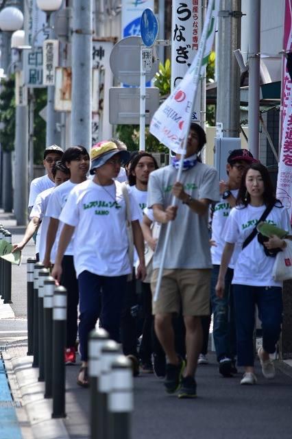f:id:Kobe-Muslim-Inbound:20160822130902j:plain