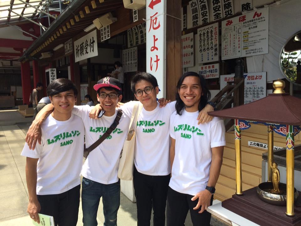 f:id:Kobe-Muslim-Inbound:20160822131531j:plain