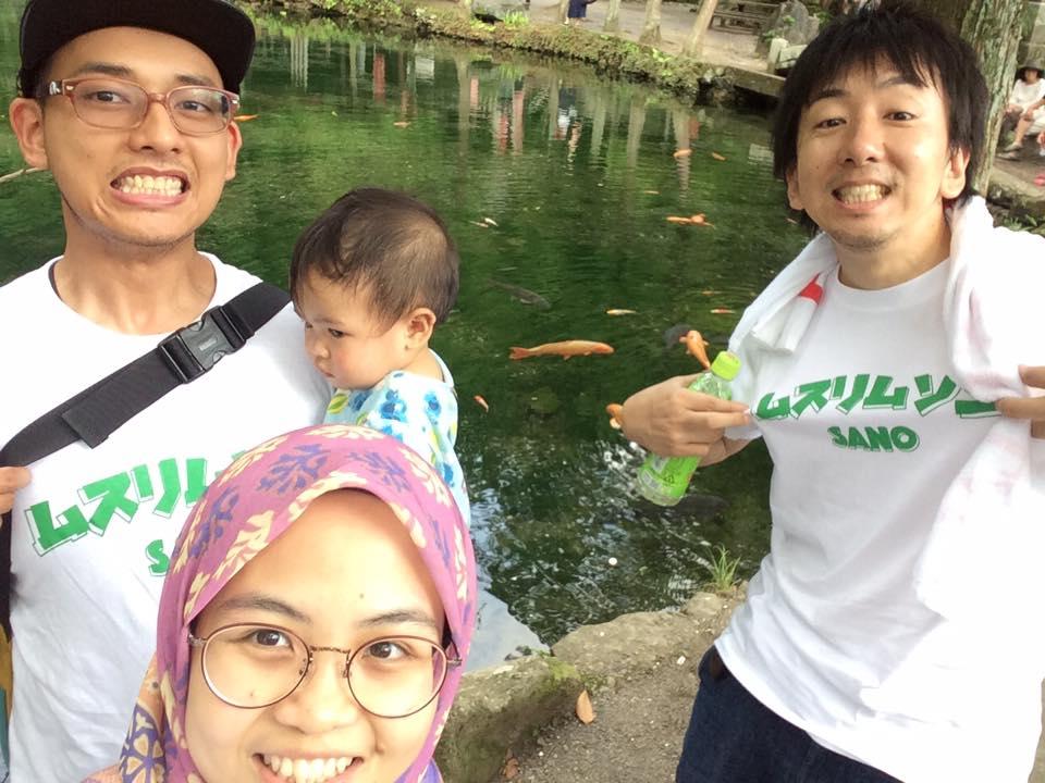 f:id:Kobe-Muslim-Inbound:20160822132643j:plain
