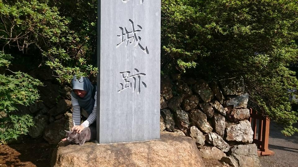 f:id:Kobe-Muslim-Inbound:20160822132803j:plain