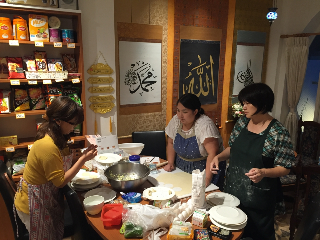 f:id:Kobe-Muslim-Inbound:20160831212435j:plain