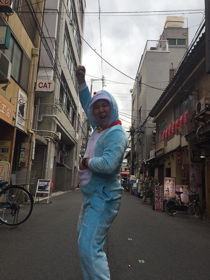 f:id:Kobe-Muslim-Inbound:20160831215235j:plain