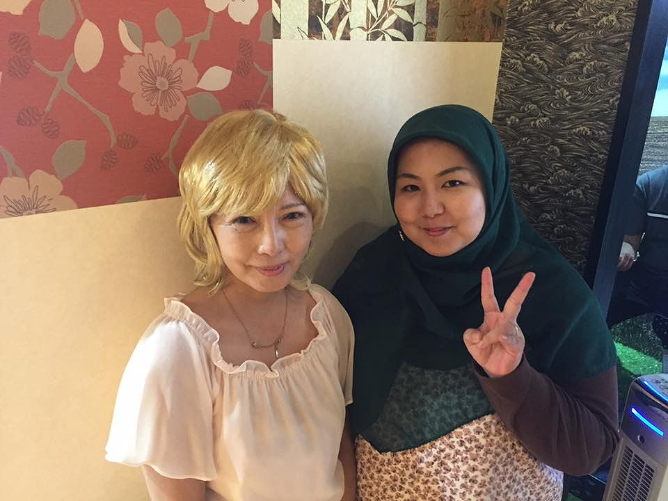 f:id:Kobe-Muslim-Inbound:20160831215335j:plain