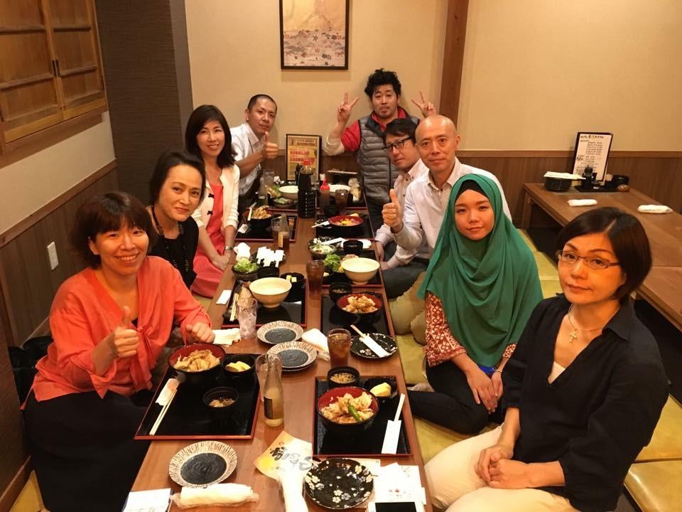 f:id:Kobe-Muslim-Inbound:20160913225825j:plain