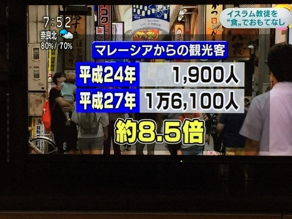 f:id:Kobe-Muslim-Inbound:20160913233507j:plain