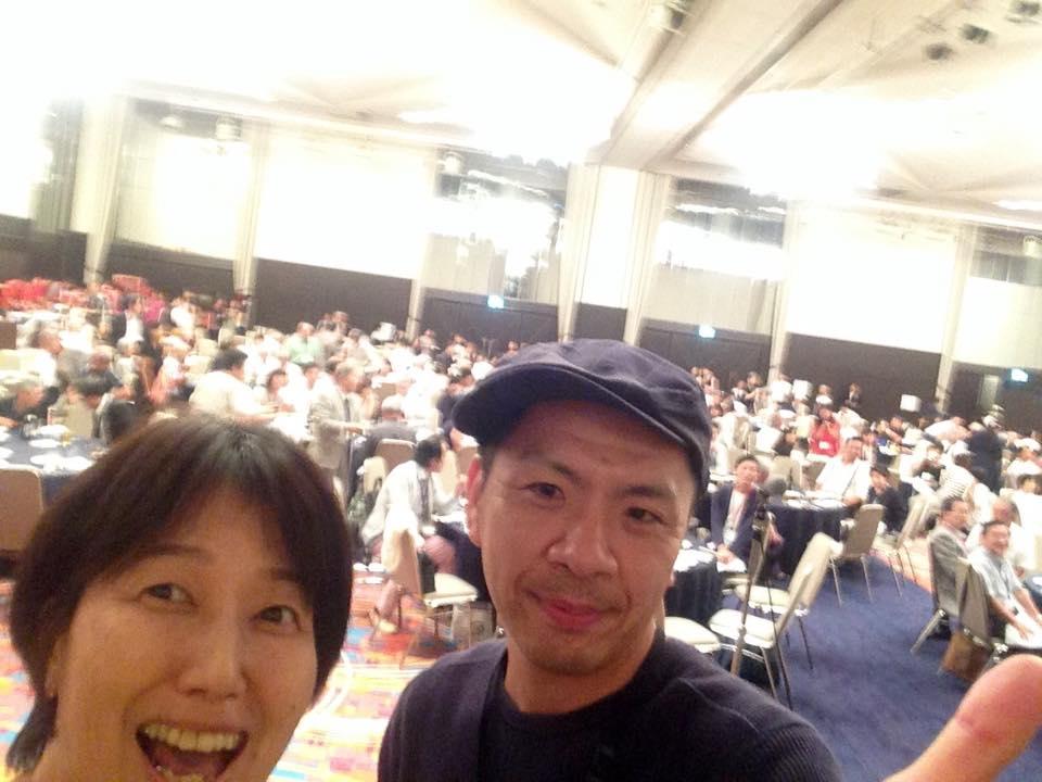f:id:Kobe-Muslim-Inbound:20160918210940j:plain