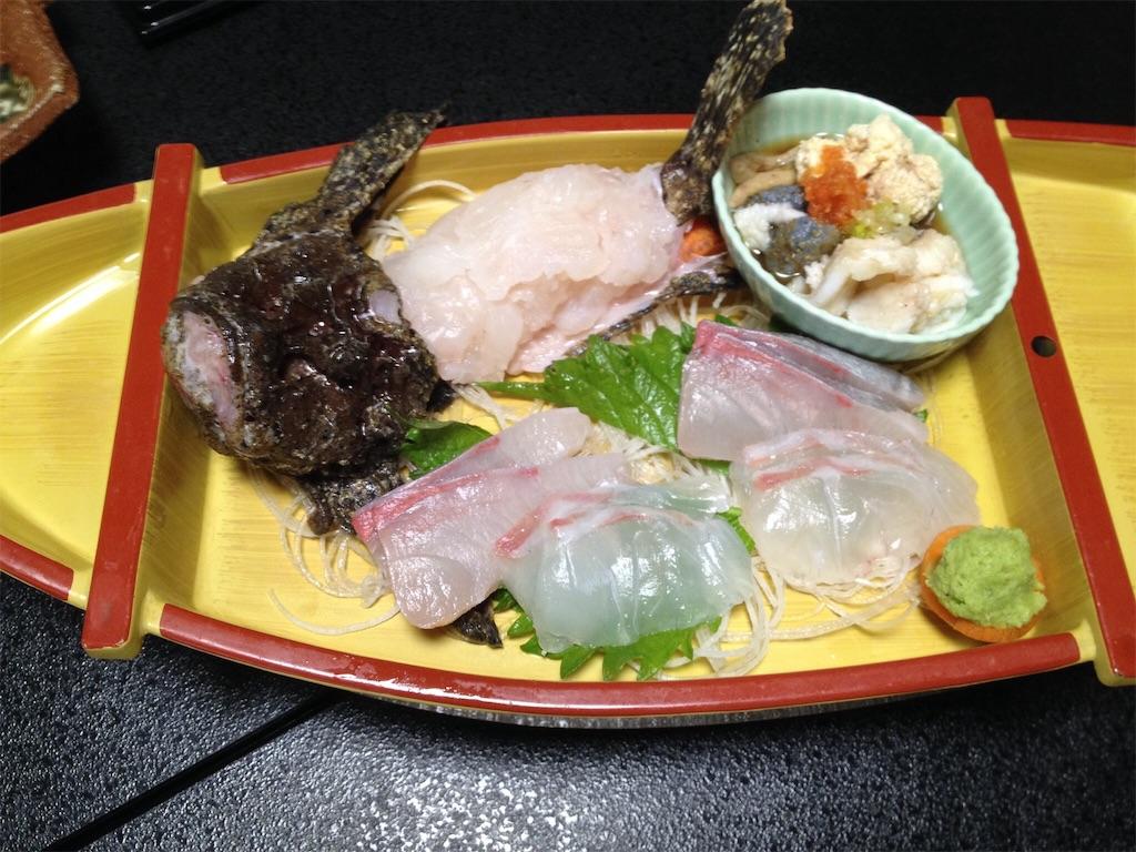f:id:Kobe_Angler:20180830231947j:image