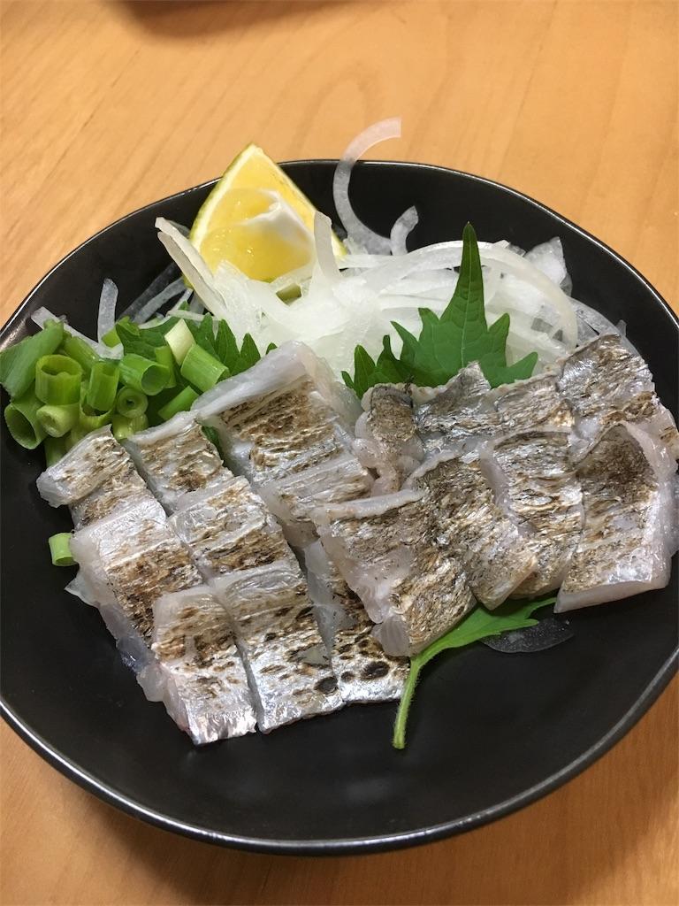 f:id:Kobe_Angler:20181003125122j:image