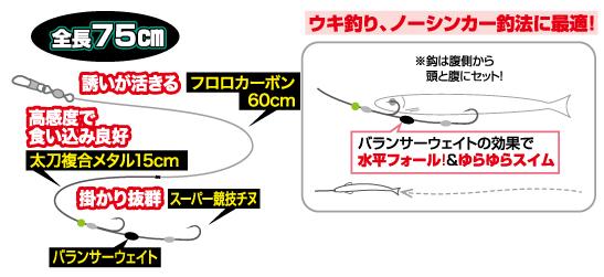 f:id:Kobe_Angler:20181114223232p:plain