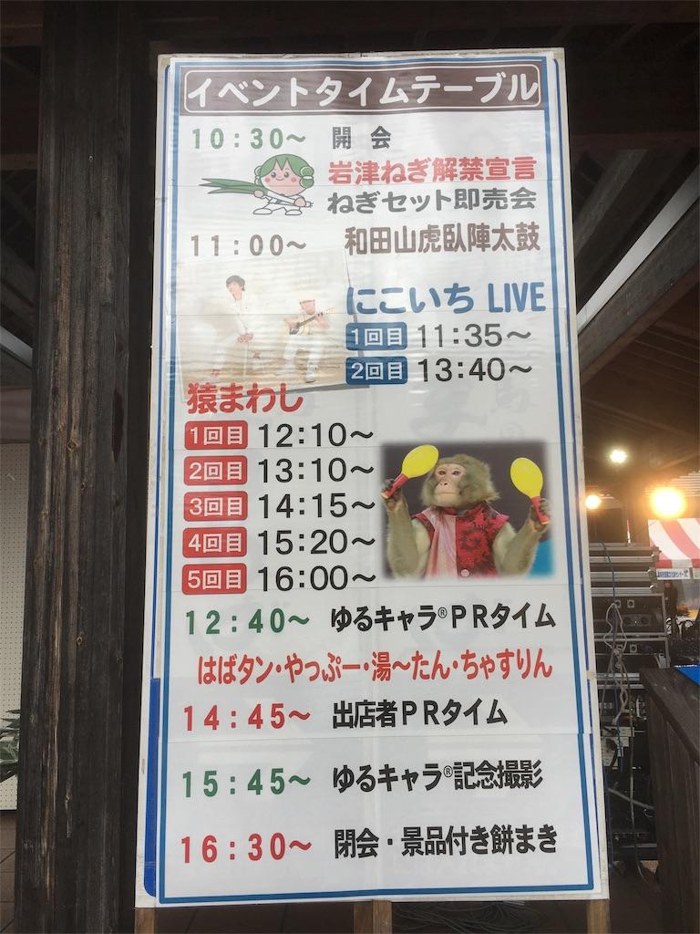 f:id:Kobe_Angler:20181123230954j:image