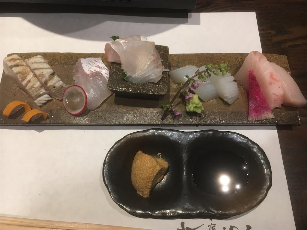 f:id:Kobe_Angler:20181223214032j:image