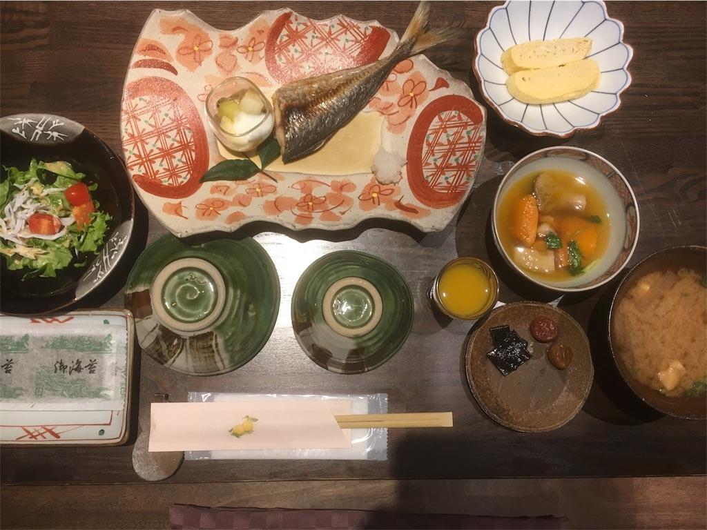 f:id:Kobe_Angler:20181223233818j:image