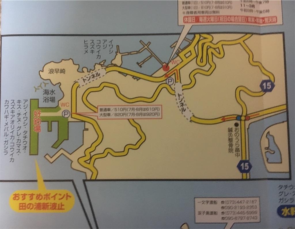 f:id:Kobe_Angler:20181224193733j:image
