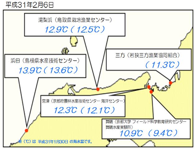 f:id:Kobe_Angler:20190209115406p:plain