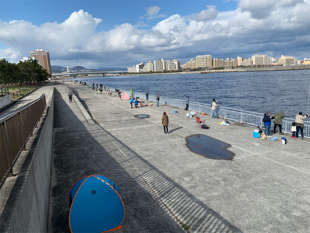 f:id:Kobe_Angler:20190319003454p:image