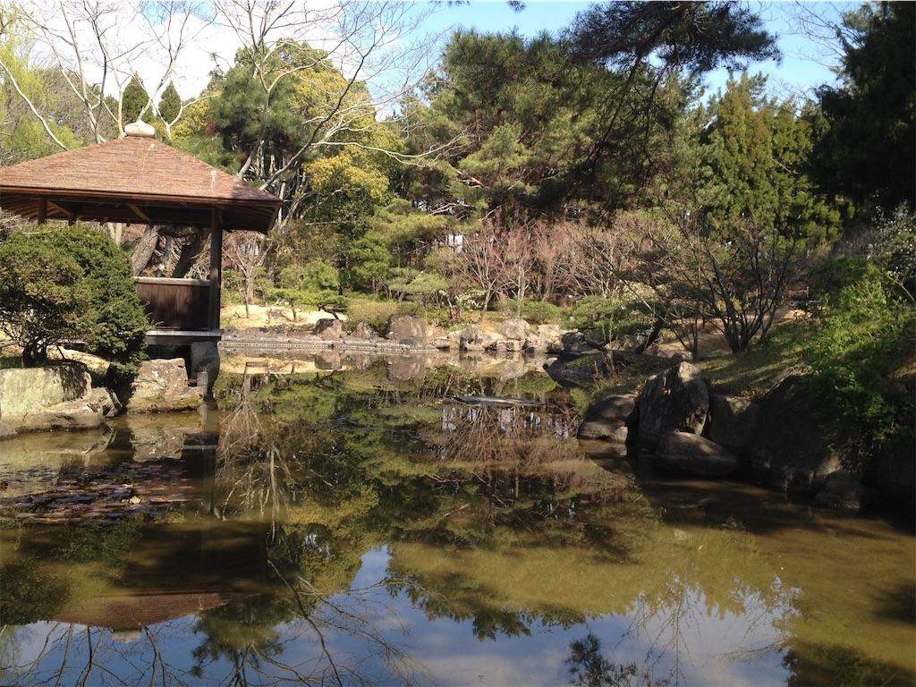 f:id:Kobe_Angler:20190421174257j:image