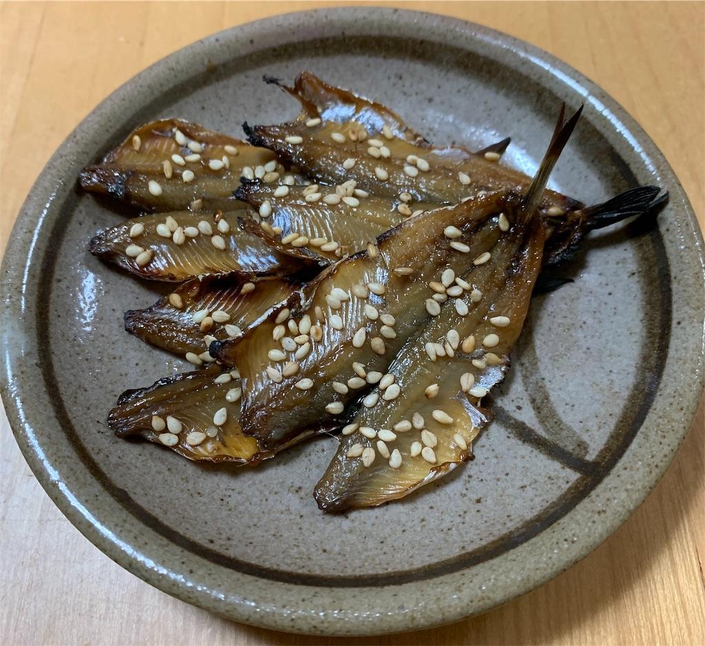f:id:Kobe_Angler:20190506224810j:image
