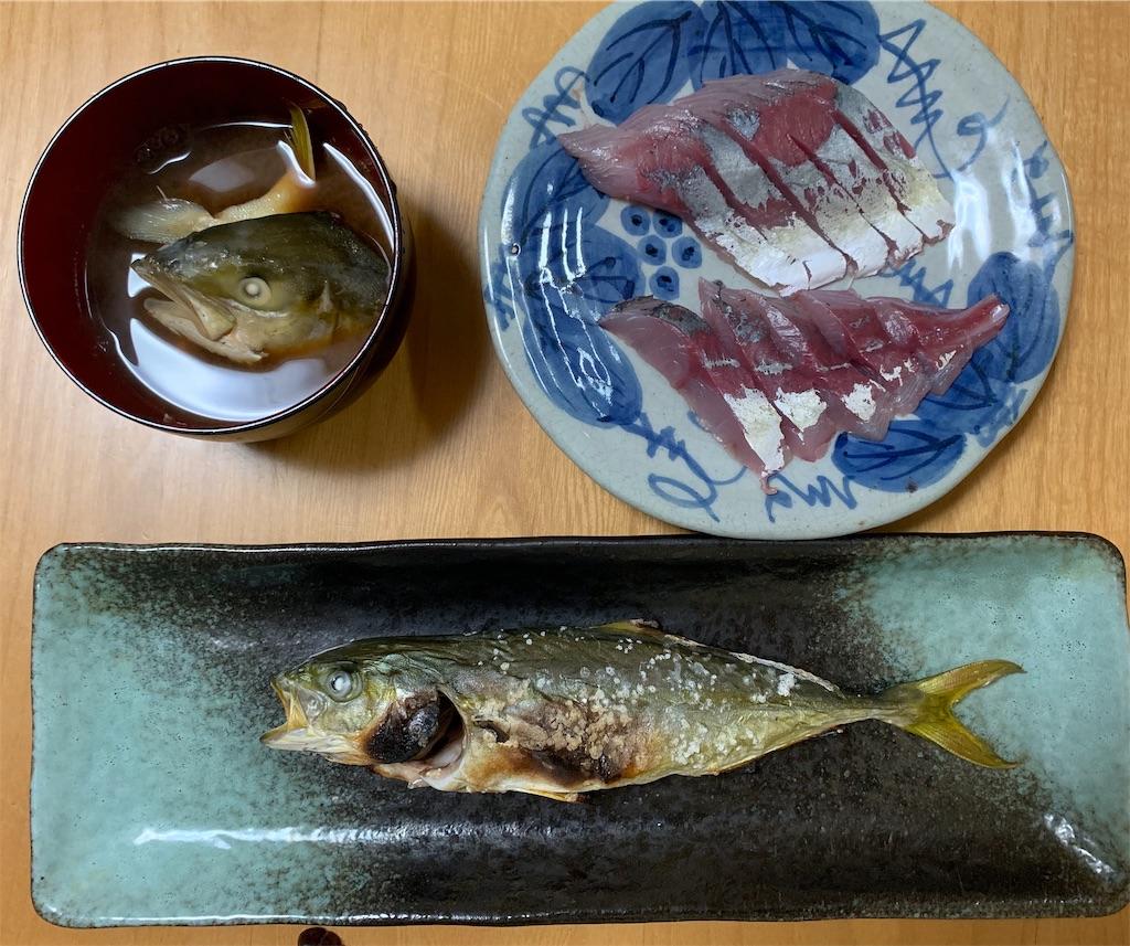 f:id:Kobe_Angler:20190715201011j:image