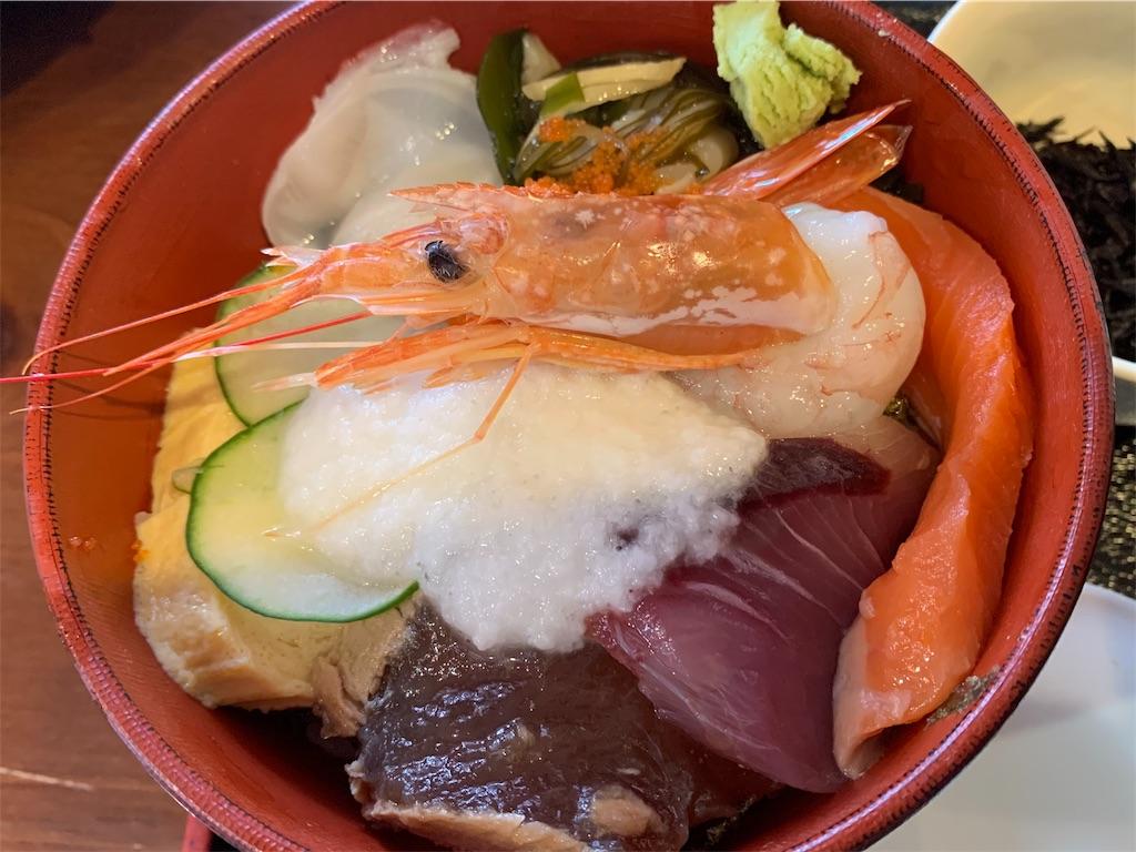 f:id:Kobe_Angler:20190811112650j:image