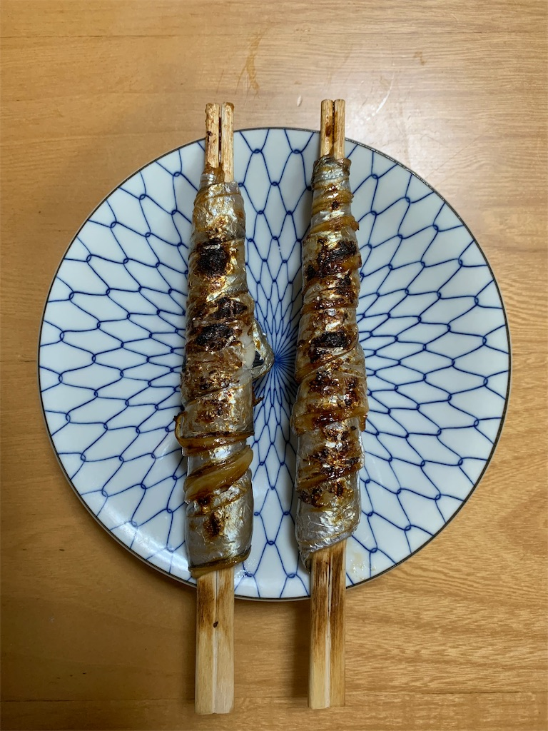 f:id:Kobe_Angler:20191006192605j:image