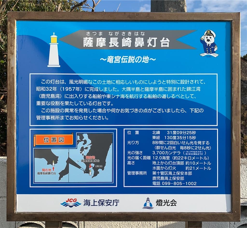 f:id:Kobe_Angler:20200116013438j:image
