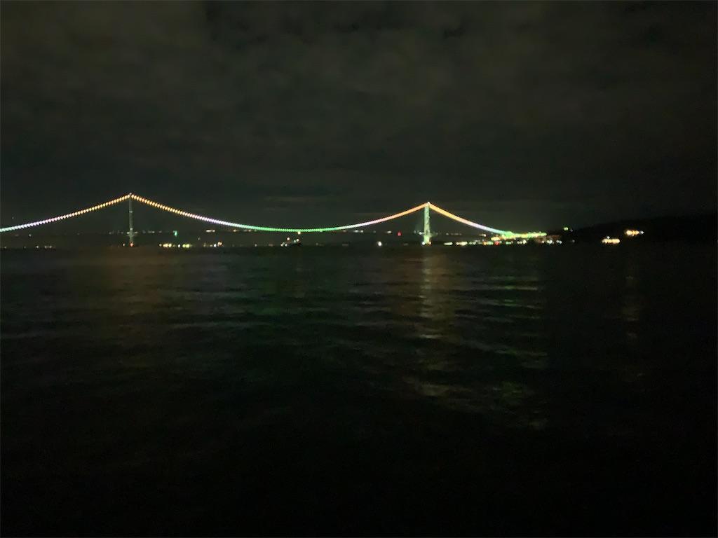 f:id:Kobe_Angler:20200204220435j:image