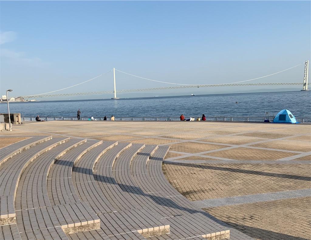 f:id:Kobe_Angler:20200322191646j:image