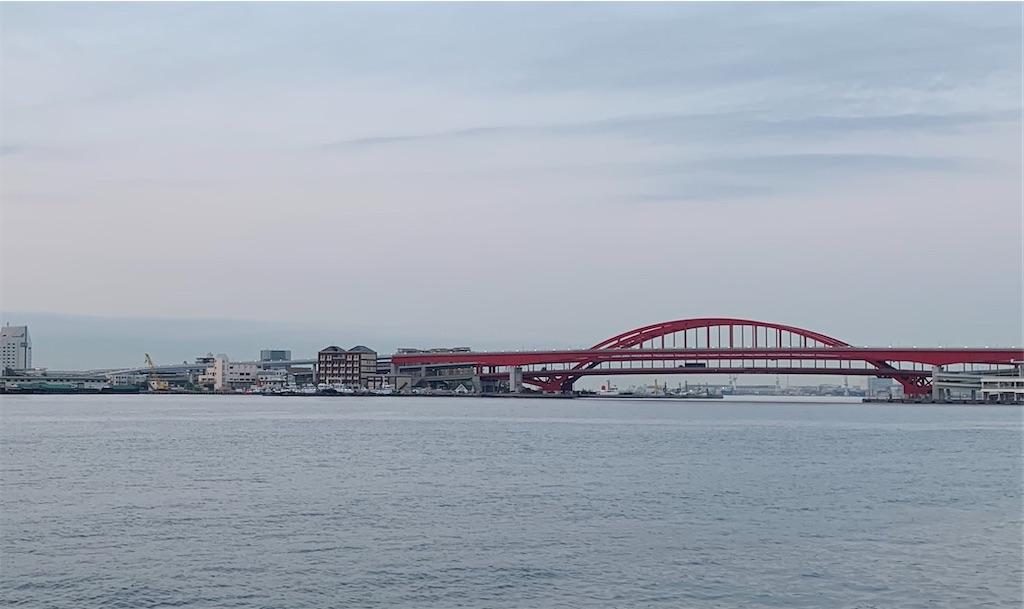 f:id:Kobe_Angler:20200405170547j:image