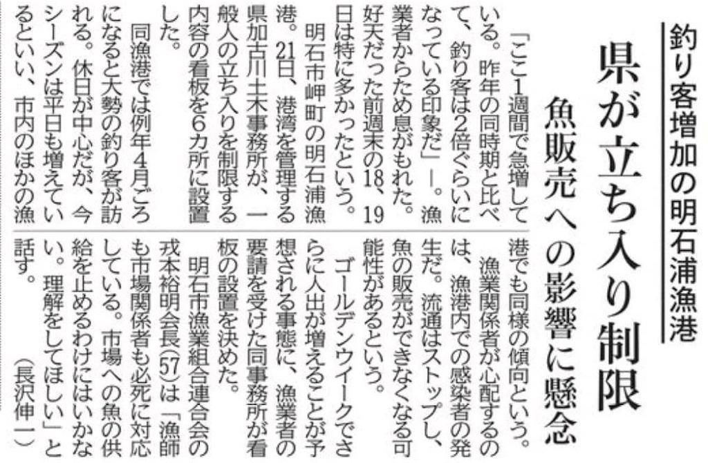 f:id:Kobe_Angler:20200426121815j:image