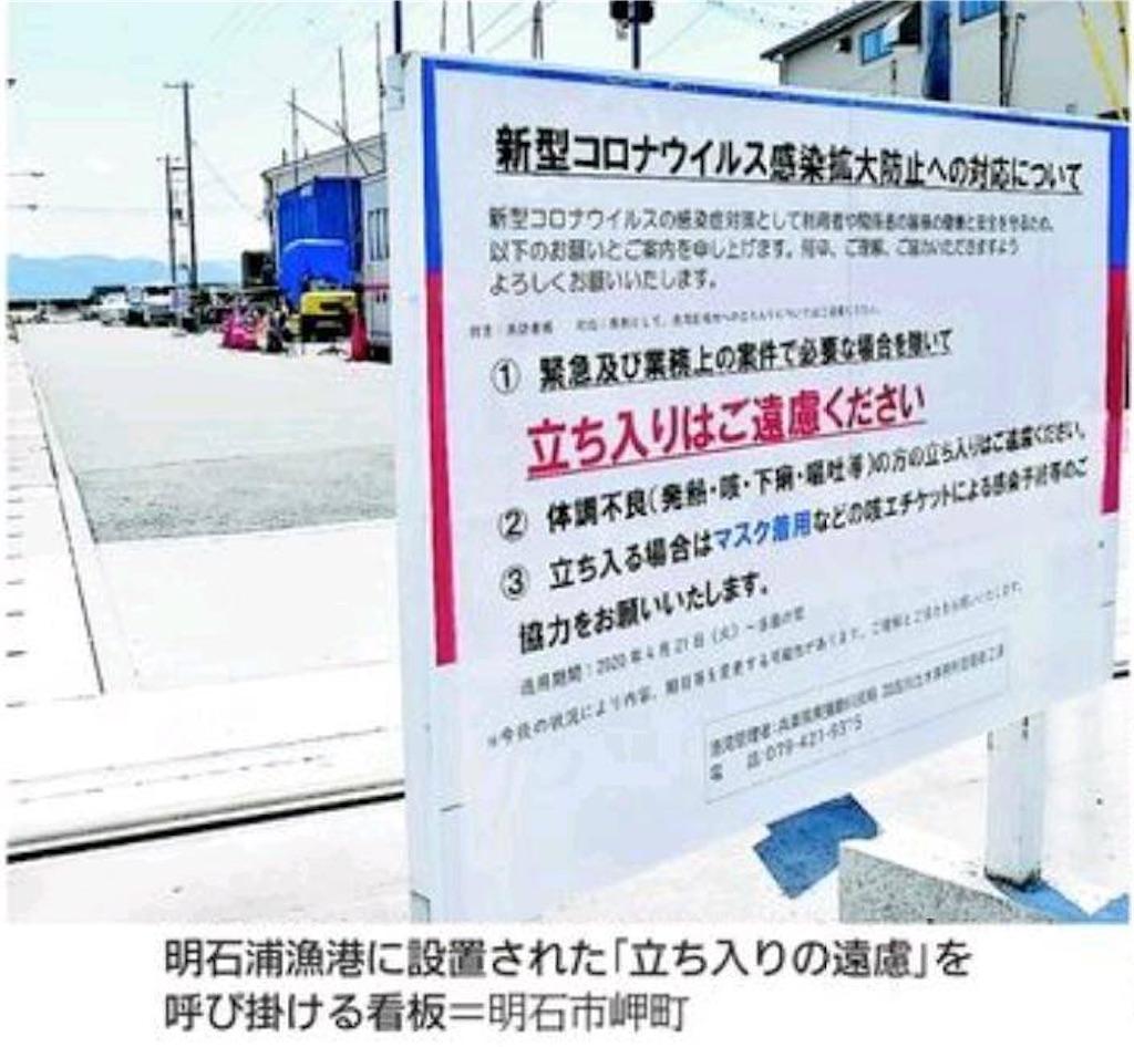 f:id:Kobe_Angler:20200426121829j:image