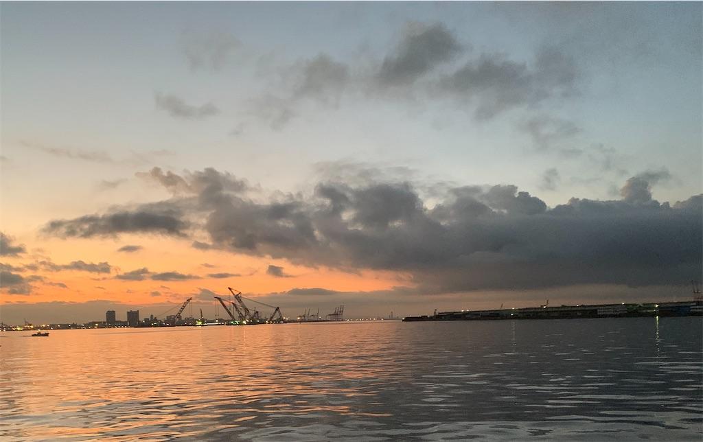 f:id:Kobe_Angler:20200829183457j:image