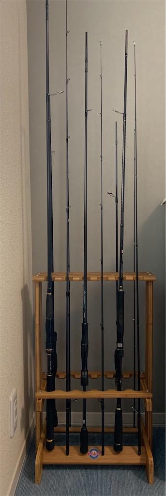 f:id:Kobe_Angler:20200906172241j:plain