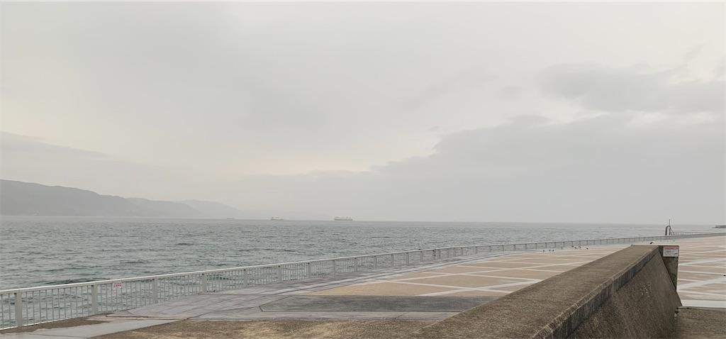 f:id:Kobe_Angler:20210321132506j:image