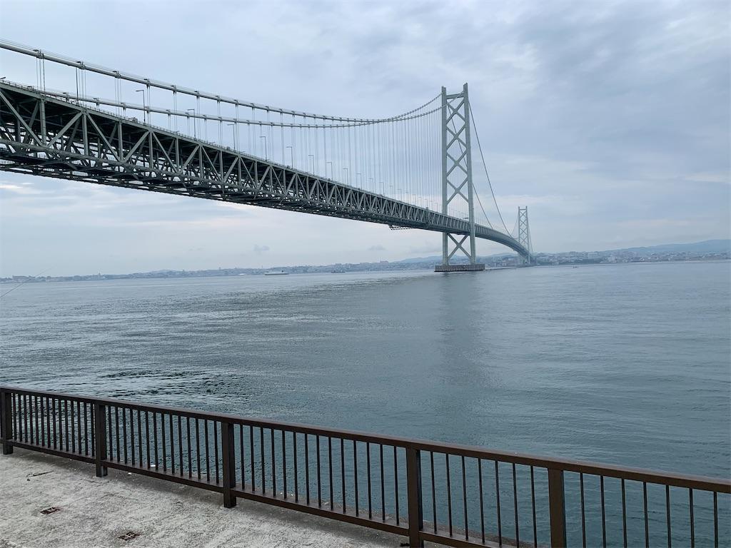 f:id:Kobe_Angler:20210630134804j:image