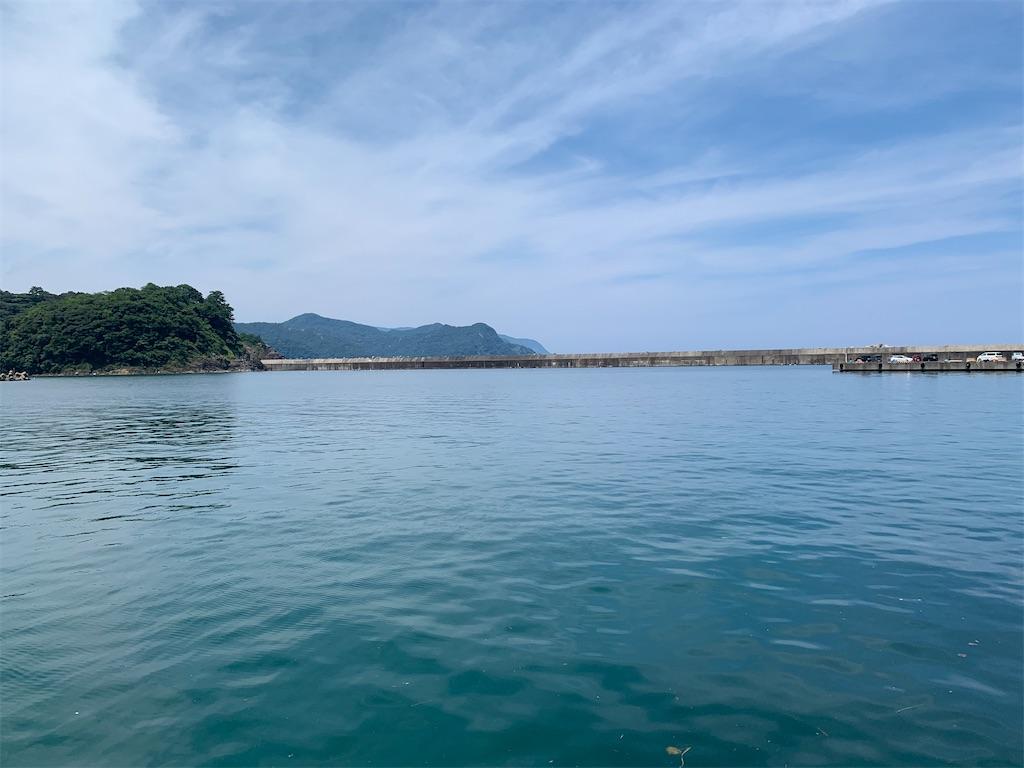 f:id:Kobe_Angler:20210725113727j:image