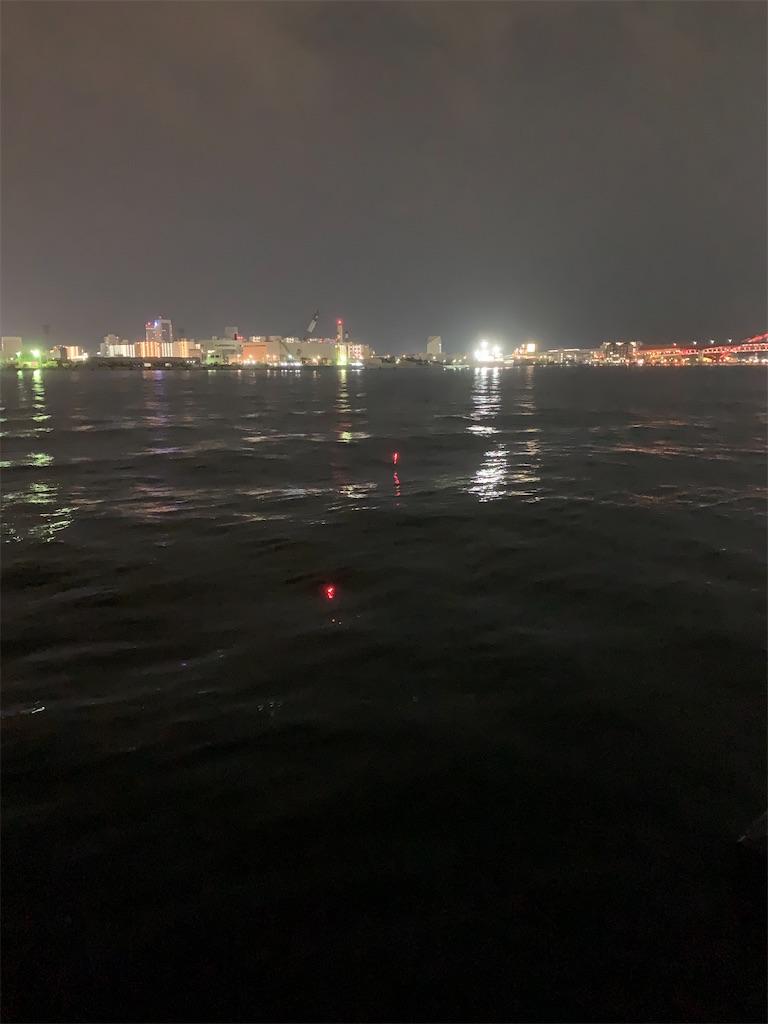 f:id:Kobe_Angler:20210925204649j:image