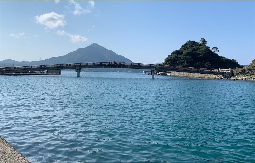 f:id:Kobe_Angler:20211003120829j:image