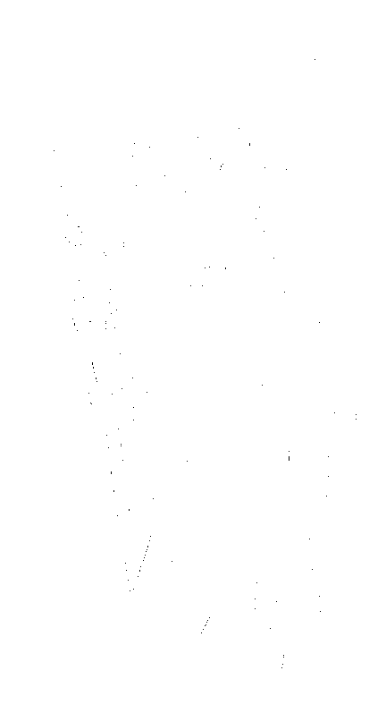 f:id:Kodakana:20061210210903p:image:w216