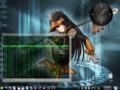 openSUSE 11.3 / KDE 4.4
