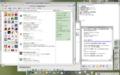 SUSE/KDE 2008-01-07