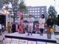第15回レインボーマーチ札幌