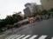 レインボーマーチ札幌ファイナル