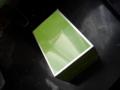 freetel FT132A 箱