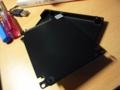 SSD 二枚おろし