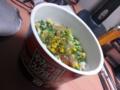 スーパーカップ 鶏ガラ醤油
